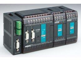 Как работает промышленный контроллер?