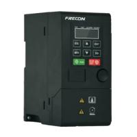 (FR150-4T-1,5B) Преобразователь частоты FR150, P=1.5 кВт, Uвх=3Фх380В/Uвых=3Фх380В, Frecon