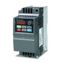 (VFD007EL21A) Преобразователь частоты Delta electronics VFD-EL, P=0.75 кВт, Uвх=1Фх220В/Uвых=3Фх220В