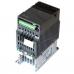 (VFD015E43T) Преобразователь частоты Delta electronics VFD-E, P=1.5 кВт, Uвх=3Фх380В/Uвых=3Фх380В
