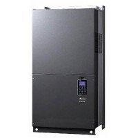 (VFD2200C43A) Преобразователь частоты Delta electronics VFD-С2000, P=220 кВт, Uвх=3Фх380В/Uвых=3Фх380В
