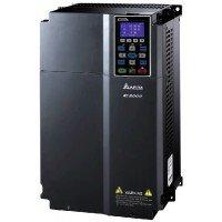 (VFD300C43A) Преобразователь частоты Delta electronics VFD-С2000, P=30 кВт, Uвх=3Фх380В/Uвых=3Фх380В