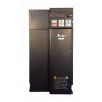 (VFD32AMS43AFSAA) Преобразователь частоты Delta electronics VFD-MS300, P=15 кВт, Uвх=3Фх380В/Uвых=3Фх380В