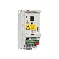 (ACS310-01E-04A7-2) Преобразователь частоты ABB ACS310, P=0.75 кВт Uвх=1Фх220В/Uвых=3Фх220В