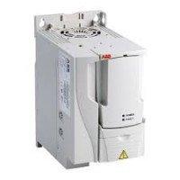 (ACS310-01E-07A5-2) Преобразователь частоты ABB ACS310, P=1.5 кВт Uвх=1Фх220В/Uвых=3Фх220В