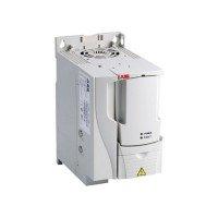 (ACS355-01E-07A5-2) Преобразователь частоты ABB ACS355, P=1.5кВт Uвх=1Фх220В/Uвых=3Фх220В