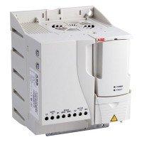 (ACS355-03E-15A6-4) Преобразователь частоты ABB ACS355, P=7.5кВт Uвх=3Фх380В/Uвых=3Фх380В