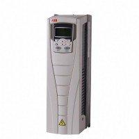 (ACS550-01-015A-4) Преобразователь частоты ABB ACS550, P=7.5 кВт Uвх=3Фх380В/Uвых=3Фх380В