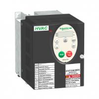 (ATV212HU22N4) Преобразователь частоты Schneider Electric ALTIVAR212, P=2.2 кВт, Uвх=3Фх380В/Uвых=3Фх380В