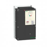 (ATV212HD22N4) Преобразователь частоты Schneider Electric ALTIVAR212, P=22 кВт, Uвх=3Фх380В/Uвых=3Фх380В