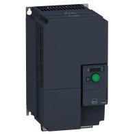 (ATV320D15N4C) Преобразователь частоты Schneider Electric ALTIVAR320B, P=15 кВт, Uвх=3Фх380В/Uвых=3Фх380В