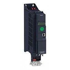 (ATV320U06N4B) Преобразователь частоты Schneider Electric ALTIVAR320B, P=0.55 кВт, Uвх=3Фх380В/Uвых=3Фх380В