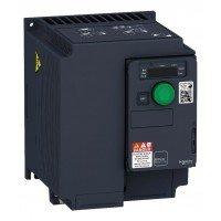 (ATV320U30N4C) Преобразователь частоты Schneider Electric ALTIVAR320C, P=3.0 кВт, Uвх=3Фх380В/Uвых=3Фх380В