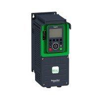 (ATV930U55N4) Преобразователь частоты Schneider Electric ALTIVAR900, P=5.5 кВт, Uвх=3Фх380В/Uвых=3Фх380В
