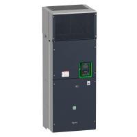 (ATV930C22N4) Преобразователь частоты Schneider Electric ALTIVAR900, P=220 кВт, Uвх=3Фх380В/Uвых=3Фх380В