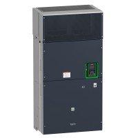 (ATV930C31N4C) Преобразователь частоты Schneider Electric ALTIVAR900, P=315 кВт, Uвх=3Фх380В/Uвых=3Фх380В