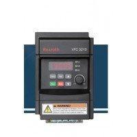 (R912006808) Преобразователь частоты Bosch Rexroth VFC3210, P=0.75 кВт, Uвх=1Фх220В/Uвых=3Фх220В