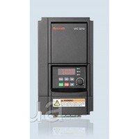 (R912006810) Преобразователь частоты Bosch Rexroth VFC3210, P=2.2 кВт, Uвх=1Фх220В/Uвых=3Фх220В