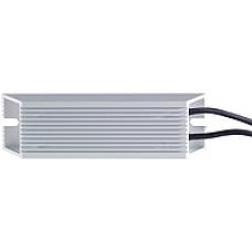 (R911370668) Тормозной резистор FCAR01.1W0150-N750R0-B-05-NNNN, P-0.15 кВт, 750 Ом, Bosch Rexroth