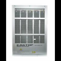 (R912001644) Тормозной резистор FELR01.1N-10K0-N024R-A-560-NNNN, P-10 кВт, 24 Ом, Bosch Rexroth