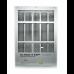 (R912001647) Тормозной резистор FELR01.1N-10K0-N27R2-A-560-NNNN, P-10 кВт, 27.2 Ом, Bosch Rexroth