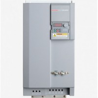 (R912005988) Преобразователь частоты Bosch Rexroth EFC5610, P=30 кВт, Uвх=3Фх380В/Uвых=3Фх380В