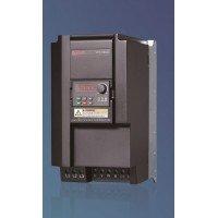 (R912005097) Преобразователь частоты Bosch Rexroth VFC3610, P=11 кВт, Uвх=3Фх380В/Uвых=3Фх380В