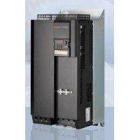 (R912005967) Преобразователь частоты Bosch Rexroth VFC5610, P=30 кВт, Uвх=3Фх380В/Uвых=3Фх380В