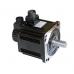 (ECMA-K11315RS) Сервомотор Delta electronics P=1,5 кВт, Uвх=3х400 В, 2000 об/мин, без тормоза, с сальником, вал со шпонкой и резьбой