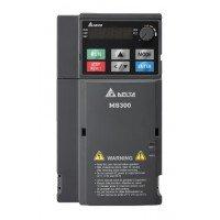 (VFD9A0MS43AFSAA) Преобразователь частоты Delta electronics VFD-MS300, P=3.7 кВт, Uвх=3Фх380В/Uвых=3Фх380В
