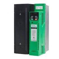(C200-06400350A) Преобразователь частоты Control Techniques Commander C200, P=15/18.5 кВт, Uвх=3Фх380В/Uвых=3Фх380В