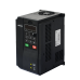 (FR500A-4T-011G/015PB) Преобразователь частоты FR500A, P=11 кВт, Uвх=3Фх380В/Uвых=3Фх380В, Frecon