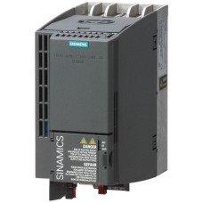 (6SL3210-1KE21-3UF1) Преобразователь частоты Siemens SINAMICS G120C, P=5,5 кВт, Uвх=3Фх380В/Uвых=3Фх380В