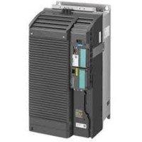 (6SL3210-1KE31-1UF1) Преобразователь частоты Siemens SINAMICS G120C, P=55 кВт, Uвх=3Фх380В/Uвых=3Фх380В