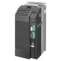 (6SL3210-1KE31-4UF1) Преобразователь частоты Siemens SINAMICS G120C, P=75 кВт, Uвх=3Фх380В/Uвых=3Фх380В