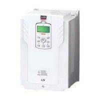 (LSLV0150H100-4COFN) Преобразователь частоты LS Industrial System, H100, P=15 кВт, Uвх=3Фх380В/Uвых=3Фх380В