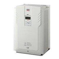 (LSLV0450H100-4COND) Преобразователь частоты LS Industrial System, H100, P=45 кВт, Uвх=3Фх380В/Uвых=3Фх380В