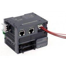 (TM221M32TK) ПЛК M221B 32 ВХ/ВИХ ТРАНЗ 1RS485, Schneider Electric
