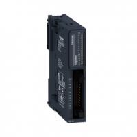 (TM3DI16K) Модуль расширения дискретного ввода для контроллеров серии Modicon M2Х1: 16DI (=24В), Schneider Electric