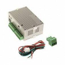 (DVP12SA211R) Базовый модуль серии DVP-SA2, Uпит=24В DC, 12 ВХ/ВЫХ РЕЛЕ, RS-232 и 2xRS-485, Delta Electronics