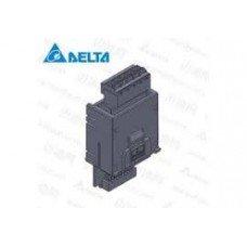 (AS-F2AD) Дополнительная плата расширения для процессорного модуля AS, 2AI, Delta Electronics