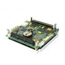 (AS-FEN02) Дополнительная плата расширения для процессорного модуля AS, Ethernet, Delta Electronics