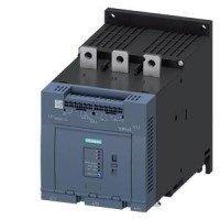 (3RW5074-2TB14) Устройство плавного пуска 3RW50, P=160 кВт, Uвх=3Фх380В, Siemens
