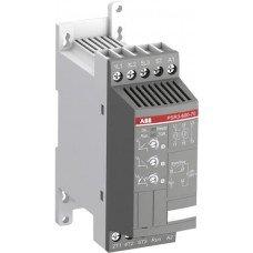 (1SFA896103R7000) Устройство плавного пуска PSR3-600-70, P=1,5 кВт, Uвх=3Фх380В, ABB