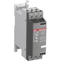 (1SFA896111R7000) Устройство плавного пуска PSR45-600-70, P=22 кВт, Uвх=3Фх380В, ABB