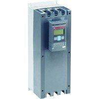 (1SFA897114R7000) Устройство плавного пуска PSE300-600-70, P=160 кВт, Uвх=3Фх380В, ABB