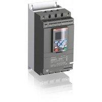 (1SFA898107R7000) Устройство плавного пуска PSTX72-600-70, P=37 кВт, Uвх=3Фх380В, ABB