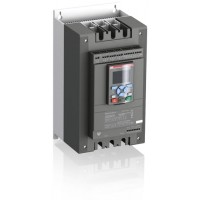 (1SFA898114R7000) Устройство плавного пуска PSTX300-600-70, P=160 кВт, Uвх=3Фх380В, ABB