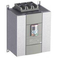 (1SFA898116R7000) Устройство плавного пуска PSTX470-600-70, P=250 кВт, Uвх=3Фх380В, ABB