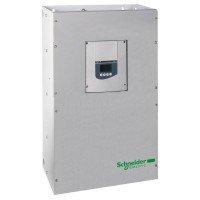 (ATS48C48Q) Устройство плавного пуска Schneider Electric серия Altistart 48, P=250 кВт, Uвх=3Фх380В